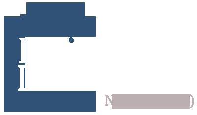Indiyaa Distribution